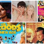 New Blu-ray: The Croods: A New Age, Some Kind of Wonderful, Lady Sings the Blues & more!