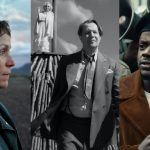 The 2021 Academy Awards Oscar Nominations Announced