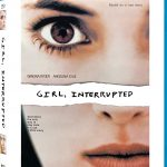 Girl, Interrupted (1999) gets first Blu-ray release