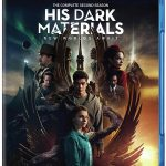 His Dark Materials: The Complete Second Season Blu-ray & DVD Release Date