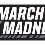 NCAA 2021 Sweet Sixteen Schedule & Channels