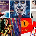 Our Top Picks: Blu-ray & 4k Blu-ray Releases This Week