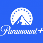 CBS All Access mobile & TV apps, website now Paramount+