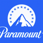 How To Download Movies & Shows From Paramount+
