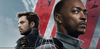 the falcon and the winter soldier poster crop