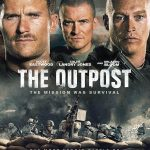 The Outpost (2020) releasing to 4k in extended Director's Cut