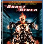 Ghost Rider: Extended Cut Blu-ray Review