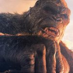 Godzilla vs. Kong Delivers on Spectacle, Not Much Else