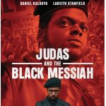 Judas and the Black Messiah releasing to Blu-ray & DVD