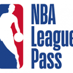 NBA League Pass is currently free with several providers