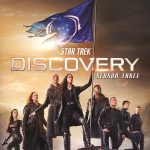 Star Trek: Discovery Season 3 releasing to Blu-ray & DVD