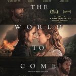 The World To Come Blu-ray, DVD, & Digital Release Dates