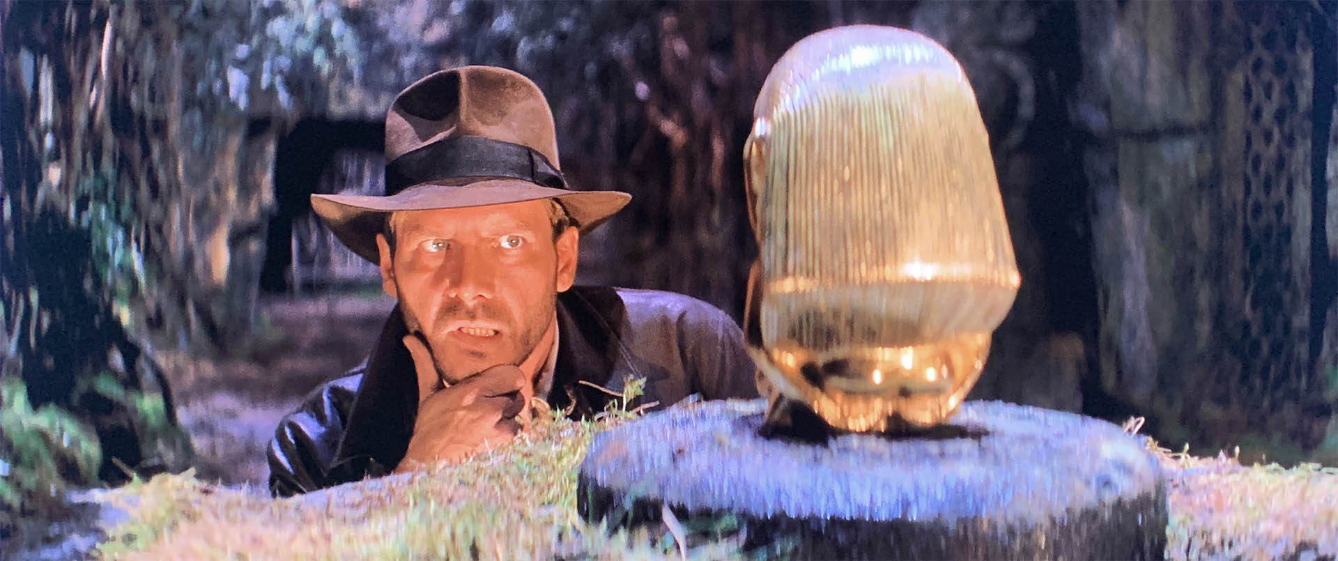 indiana jones and the raiders of the lost ark 4k blu-ray still 3