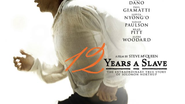 12-Years-a-Slave-poster.jpg