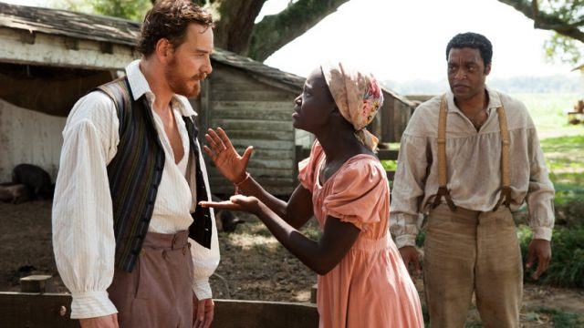12-years-a-slave-still-Fox-Searchlight.jpg