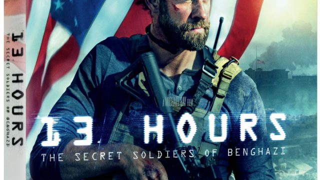 13-Hours-The-Secret-Soldiers-of-Benghazi-4k-Blu-ray-angle-720px.jpg