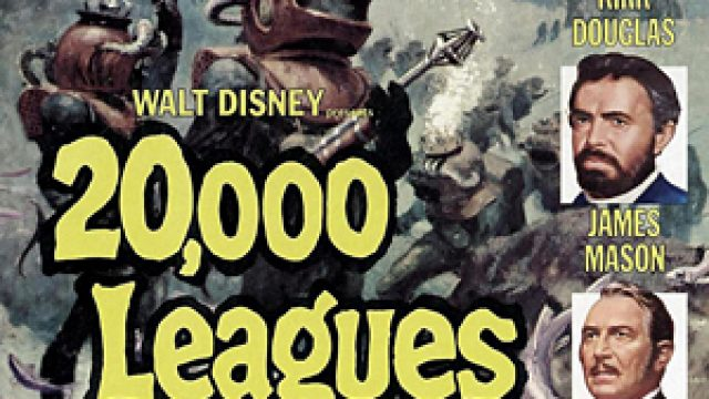 20000-Leagues-Under-the-Sea-poster.jpg