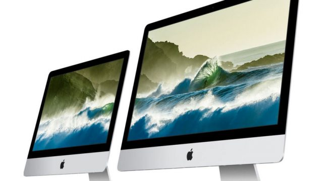 2015-imacs-on-white.jpg