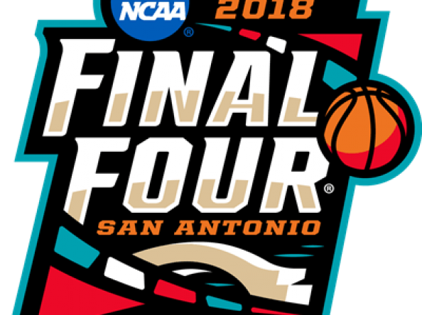 NCAA Men's March Madness Live Channel, Streaming & Schedule Info