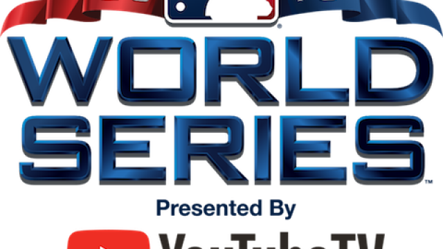 2018-world-series-logo-youtube-tv-480px.png