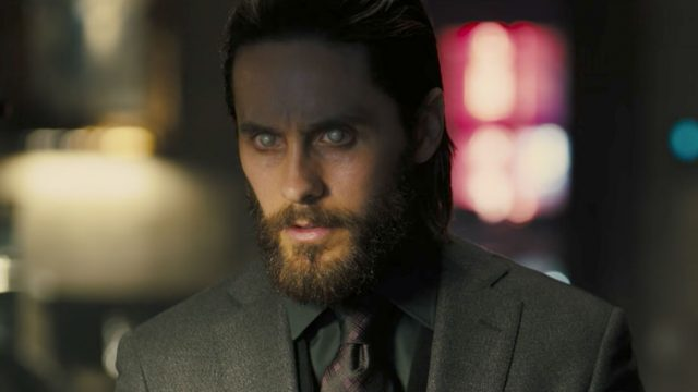 2036-Nexus-Dawn-Jared-Leto-1110px.jpg