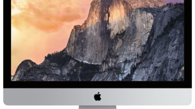 27-inch-iMac-with-Retina-5K-display.jpg