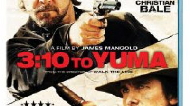 3-10-to-Yuma-blu-ray.jpg