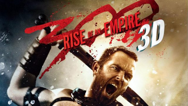 300-Rise-of-an-Empire-3D-Blu-ray-Combo-feature.jpg