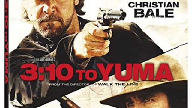 310-to-Yuma-4k-Blu-ray.jpg