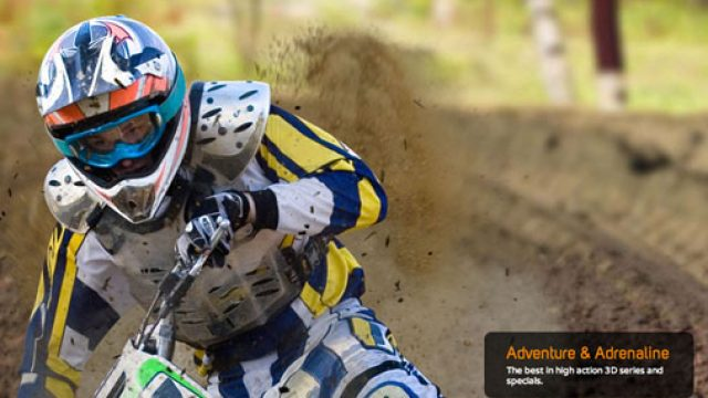 3net-dirt-bike-still1-300px.jpg