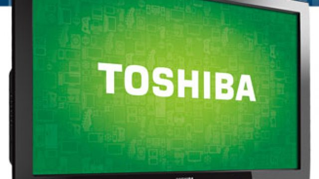 40-Toshiba-1080p-LCD-HDTV-Best-Buy-crop.jpg