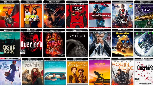 4k-blu-ray-releases-jan-jun-2019-grid-960px.jpg