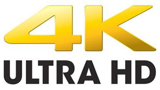 4k Channels – HD Report