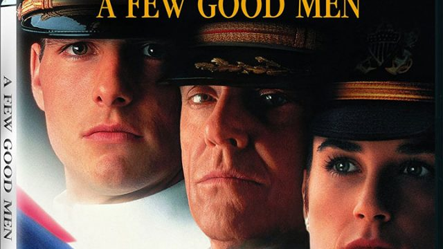 A-Few-Good-Men-4k-UHD-Blu-ray-720px.jpg