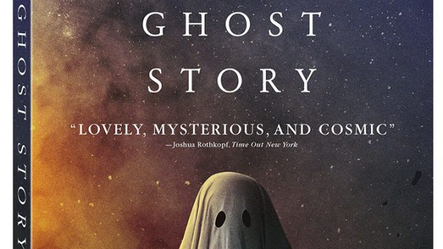 A-Ghost-Story-Blu-ray-720px.jpg