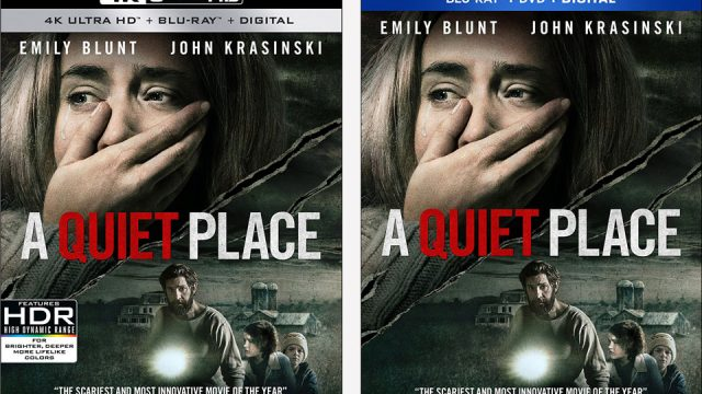 A-Quiet-Place-4k-Blu-ray-2-up-960px.jpg