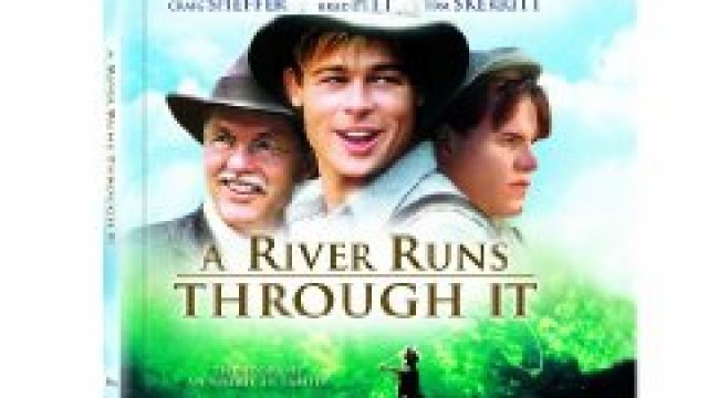 A-River-Runs-Through-It-blu-ray.jpg