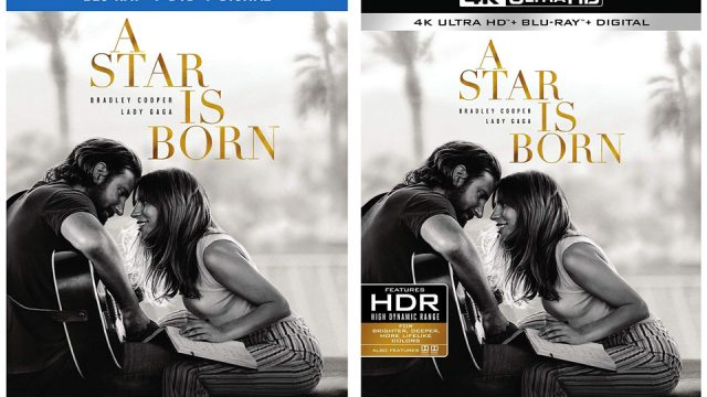 A-Star-Is-Born-Blu-ray-2up-960px.jpg