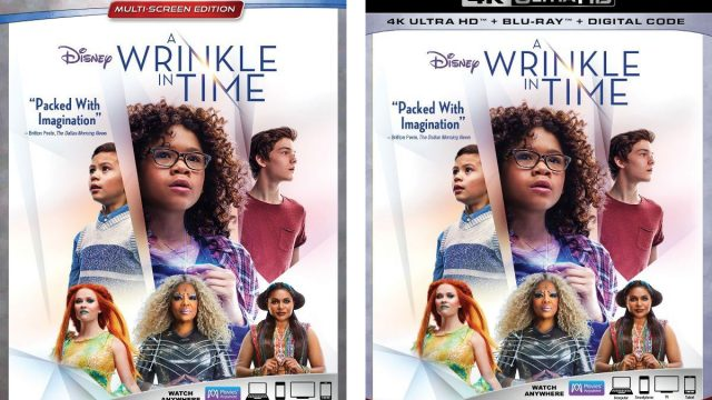 A-Wrinkle-in-Time-4k-Blu-ray-2up.jpg