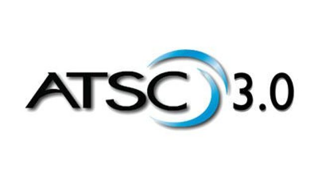 ATSC-Logo-Dec-2015.jpg