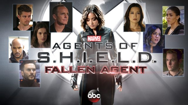 Agents-of-Shield-Fallen-Agent-Poster1.jpg