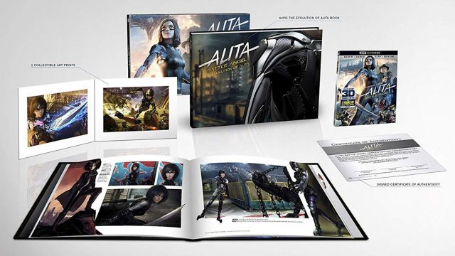 Alita-Battle-Angel-Limited-Edition-Collectors-Set-open-720px.jpg