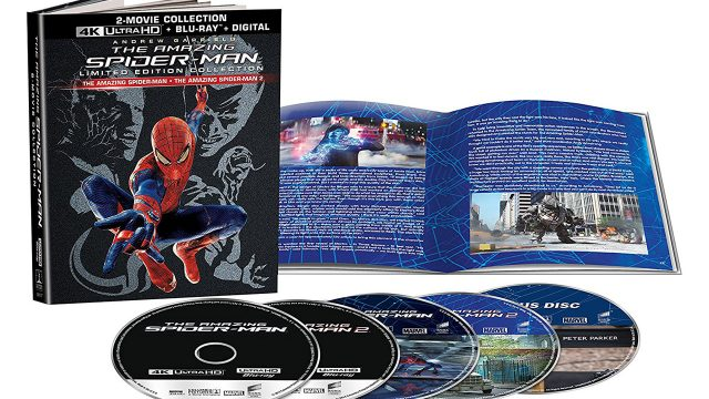 Amazing-Spider-Man-Limited-Edition-Collection-4k-blu-ray-1280px.jpg