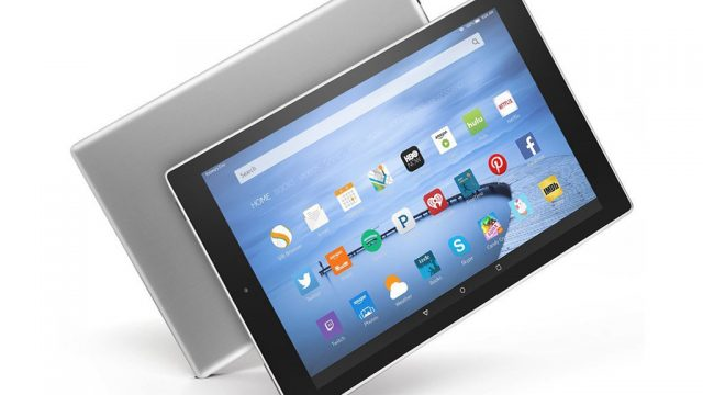 Amazon-Fire-HD-10-Tablet-Silver-Tilt.jpg