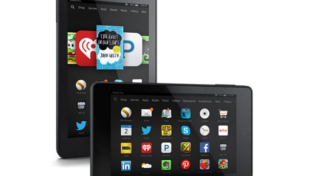 Amazon-Fire-HD-6-two-views-720px.jpg