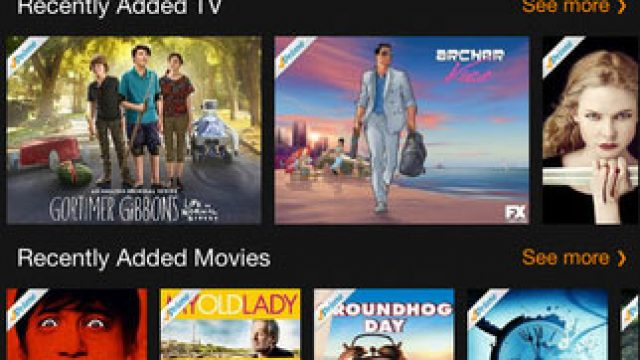 Amazon-Instant-Video-App-IOS-Screen1-crop.jpg