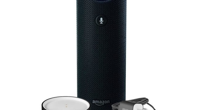 Amazon-Tap-Alexa-Enabled-Portable-Bluetooth-Speaker-1280px.jpg