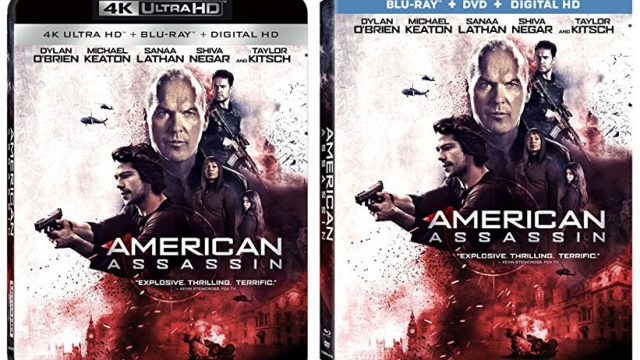 American-Assassin-4k-Blu-ray-2up.jpg