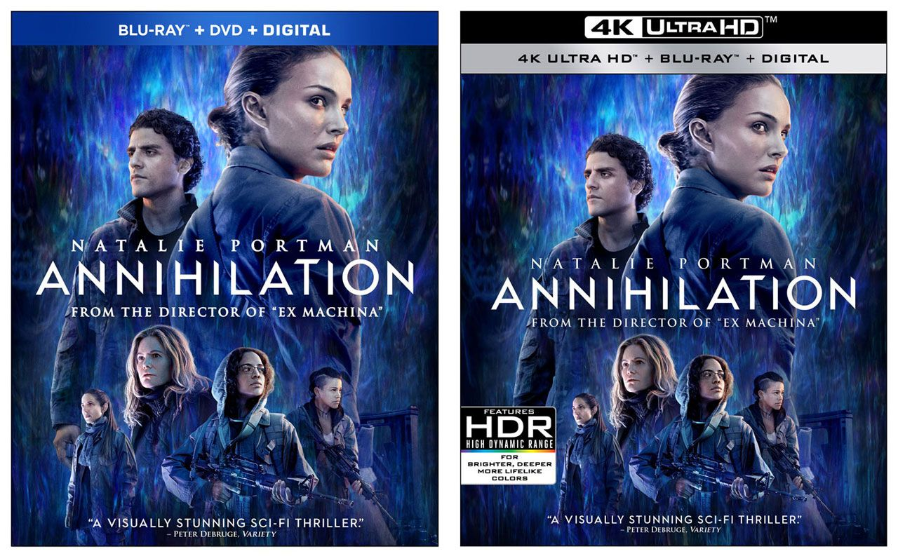 Annihilation-Blu-ray-4k-Blu-ray-2up.jpg
