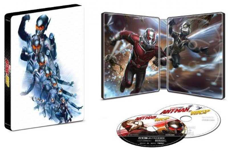 Ant-Man-and-the-Wasp-4k-Blu-ray-SteelBook-Best-Buy.jpg